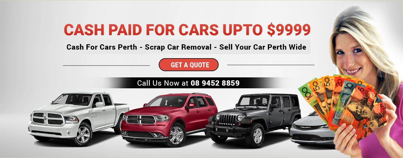 Car Dealers Perth Open Sunday