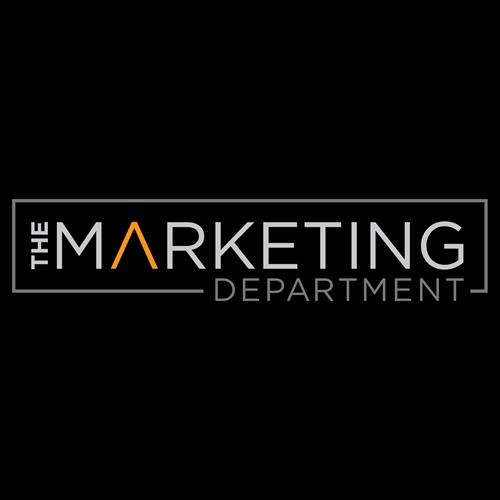 Marketing Department | Trulaske College of Business ...