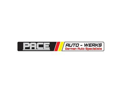 Pace auto werks in perth wa for 251 st georges terrace perth