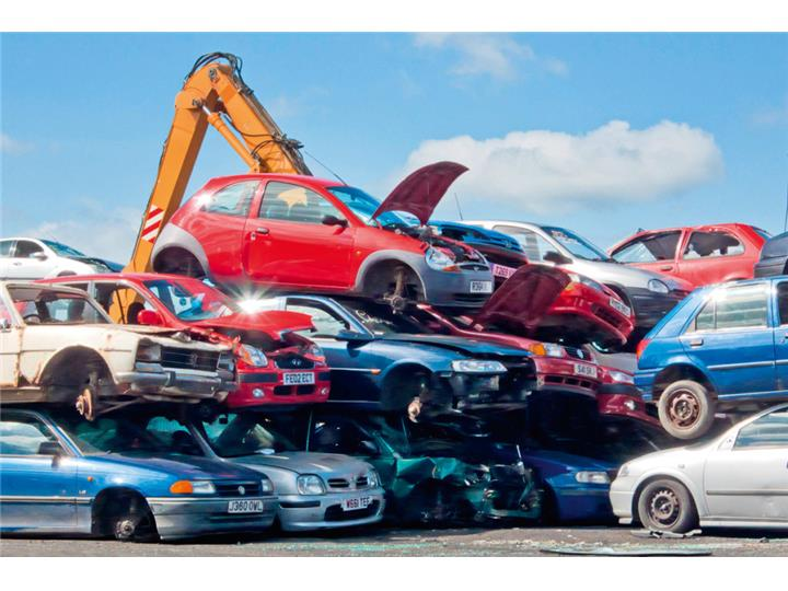 Used car dealers near melbourne airport