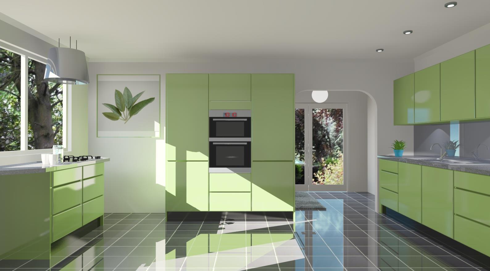 Perth Cabinets Makers In Armadale Wa