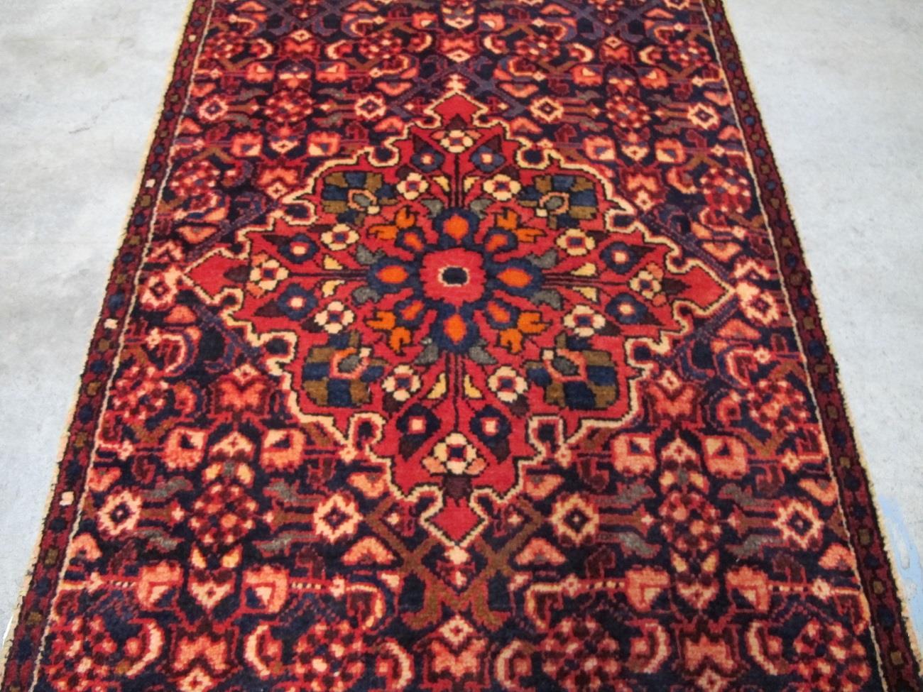 Persian Rugs Melbourne The Red Carpet Australia In