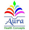 Aura Health Concepts