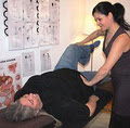 Clear Mind and Body Melbourne Kinesiology