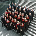 Brisbane Concert Choir