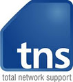 Total Network Support
