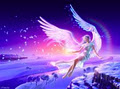 Angelic Forces Psychic Readings
