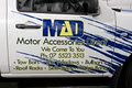 Motor Accessories Direct