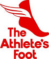 The Athlete's Foot Canberra City