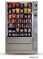 Your Choice Drink and Snack Vending
